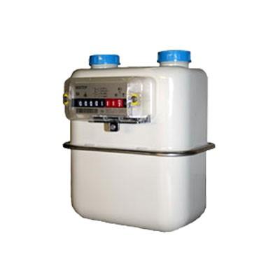 Счетчик газа ВЕКТОР – М G4; G2.5; G1.6